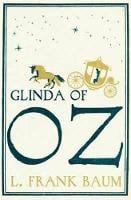 Glinda of Oz (Paperback)