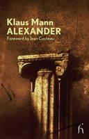 Alexander (Paperback)