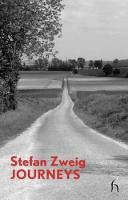 Journeys - Modern Voices (Paperback)