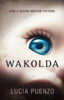 Wakolda (Paperback)
