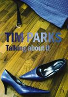 Talking About it (Hardback)