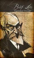 Brief Lives: Sigmund Freud (Paperback)
