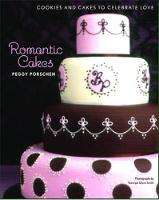 Romantic Cakes (Paperback)