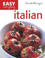 Italian - Easy Everyday (Hardback)