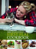First Flat Cookbook (Paperback)