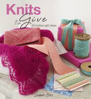 Knits to Give
