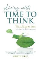 Living with Time to Think: The Goddaughter Letters (Paperback)