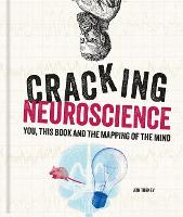 Cracking Neuroscience