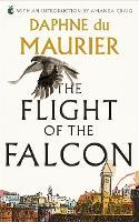 The Flight Of The Falcon - Virago Modern Classics (Paperback)