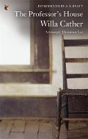 The Professor's House - Virago Modern Classics (Paperback)