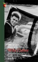 One Of Ours - Virago Modern Classics (Paperback)