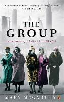 The Group - Virago Modern Classics (Paperback)