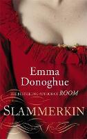 Slammerkin (Paperback)