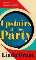 Upstairs at the Party (Hardback)
