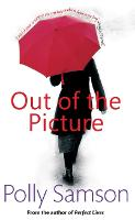 Out Of The Picture (Paperback)