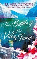 The Battle of the Villa Fiorita: A Virago Modern Classic - Virago Modern Classics (Paperback)