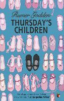 Thursday's Children: A Virago Modern Classic - Virago Modern Classics (Paperback)