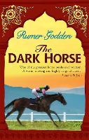 The Dark Horse: A Virago Modern Classic - Virago Modern Classics (Paperback)