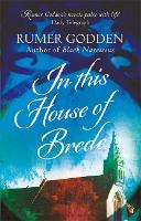 In this House of Brede: A Virago Modern Classic - Virago Modern Classics (Paperback)