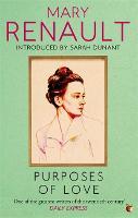 Purposes of Love: A Virago Modern Classic - Virago Modern Classics (Paperback)