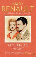 Return to Night: A Virago Modern Classic - Virago Modern Classics (Paperback)