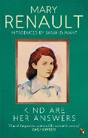 Kind Are Her Answers: A Virago Modern Classic - Virago Modern Classics (Paperback)