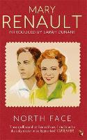 North Face: A Virago Modern Classic - Virago Modern Classics (Paperback)