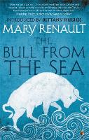 The Bull from the Sea: A Virago Modern Classic - Virago Modern Classics (Paperback)