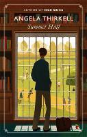 Summer Half: A Virago Modern Classic - Virago Modern Classics (Paperback)