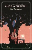 The Brandons: A Virago Modern Classic - Virago Modern Classics (Paperback)