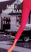 Seventh Heaven - Virago Modern Classics (Paperback)