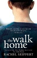 The Walk Home (Paperback)