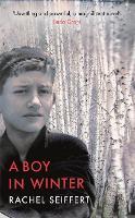 A Boy in Winter (Hardback)