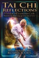 Tai Chi Reflections: A Set of 48 Self-Empowerment Cards Based on the Body Language of the Tai Chi Form