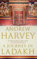A Journey In Ladakh (Paperback)