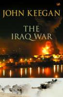 The Iraq War (Paperback)