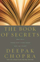 The Book Of Secrets: Who am I? Where did I come from? Why am I here? (Paperback)