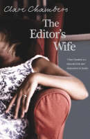 The Editor's Wife
