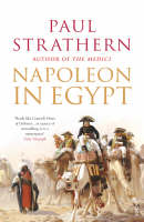 Napoleon in Egypt: 'The Greatest Glory' (Paperback)