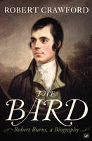The Bard (Paperback)