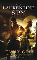 The Laurentine Spy (Paperback)