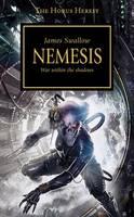 Nemesis - The Horus Heresy No. 14 (Paperback)