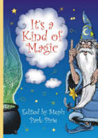 It's a Kind of Magic (Paperback)