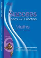 Maths Age 10-11 Level 4: Level 4