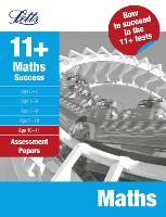 Maths Age 10-11