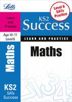 Maths Age 10-11 Level 6