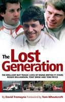 The Lost Generation (Paperback)