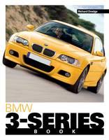 BMW 3-Series Book (Paperback)