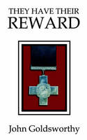 They Have Their Reward (Paperback)