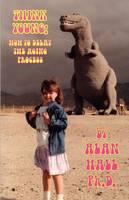 Think Young: How to Delay the Aging Process (Paperback)